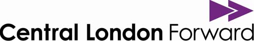 Central London Forward logo