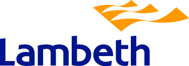 Lambeth council logo