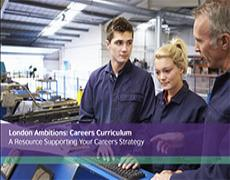 London-Ambitions-Careers-Curriculum-2016-COVER