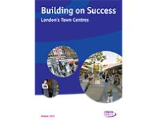 Building on success - report (2015)