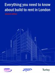 Build to Rent - second edition